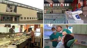 Nauka chińskiego, dentysta, teatr. Zniżki z Kartą Warszawiaka