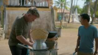Gordon Ramsay Seriale Filmy Programy Online Na Playerpl