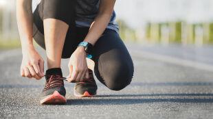 Zdrowy tryb życia a COVID-19. Co warto zrobić, żeby nie dać się koronawirusowi