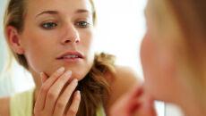 Osoby z rakiem skóry bardziej narażone na inne nowotwory
